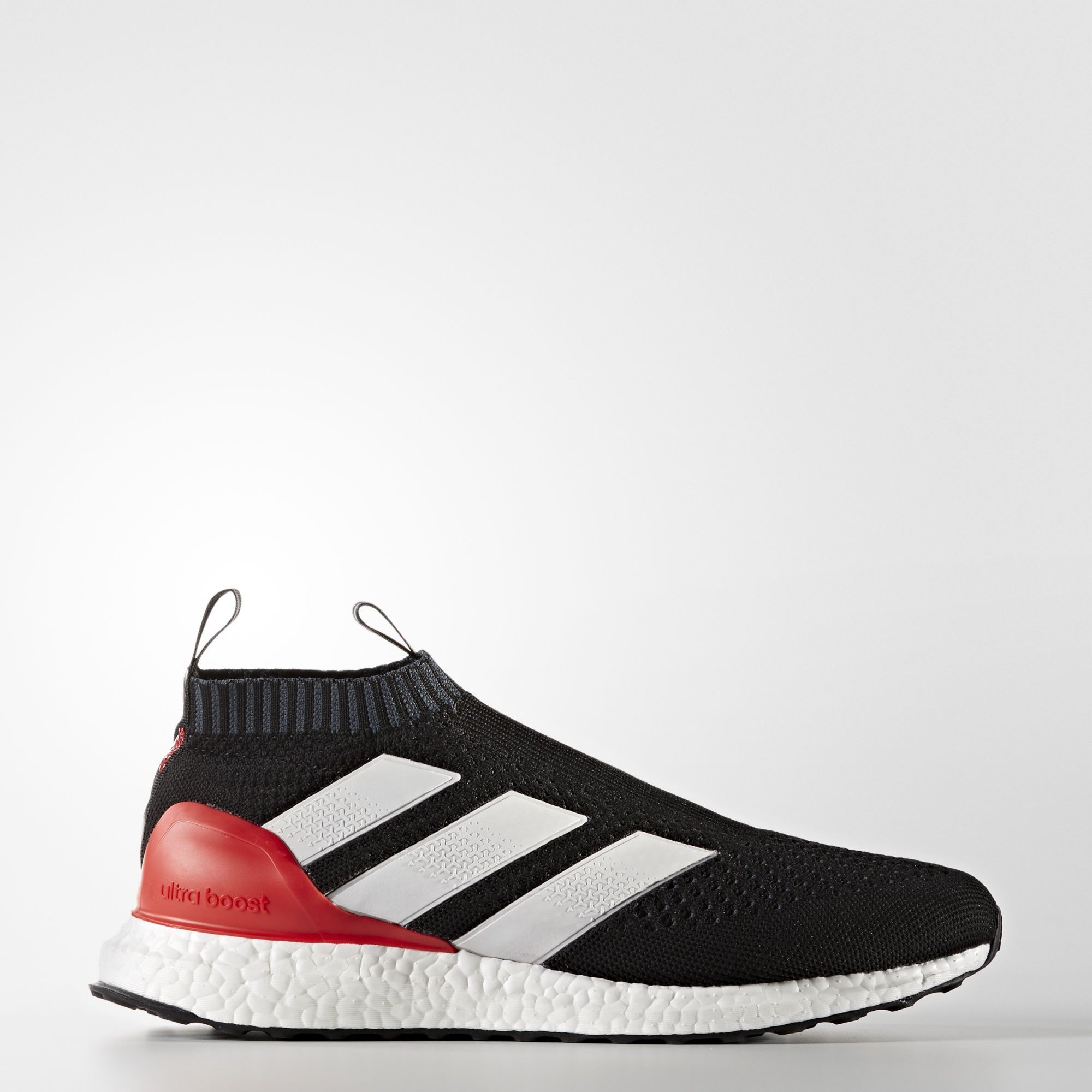adidas herrenschuhe ultra boost