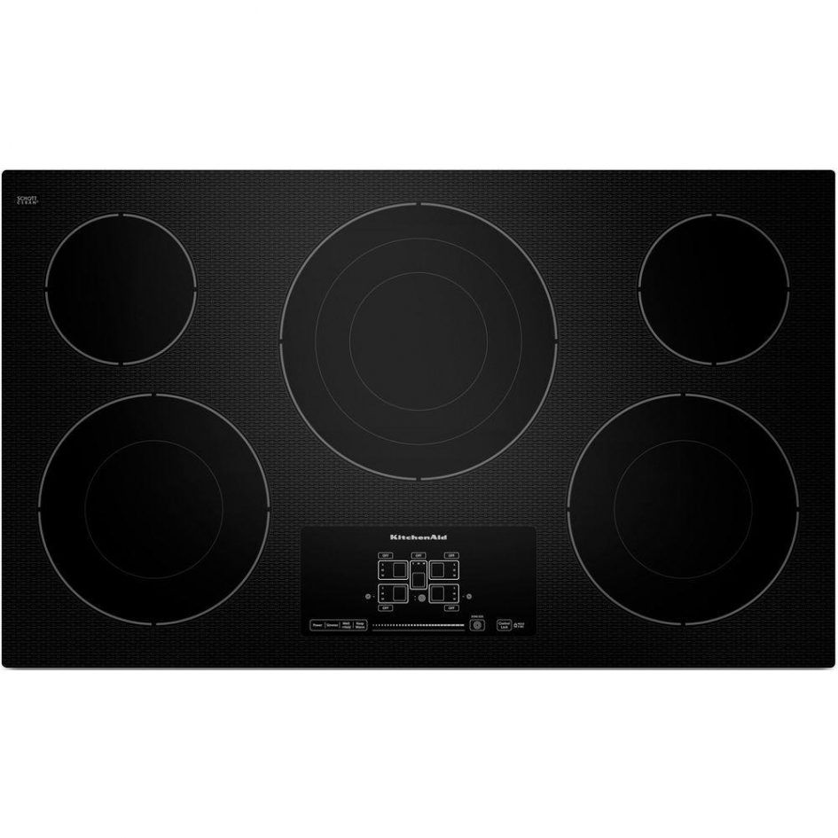 Appliances 32 Inch Electric Stove Top Black Electric Stove Top Tappan Electric Range 48 Inch Electric Cooktop White Electric Cooktop Glass Cooktop Triple Ring