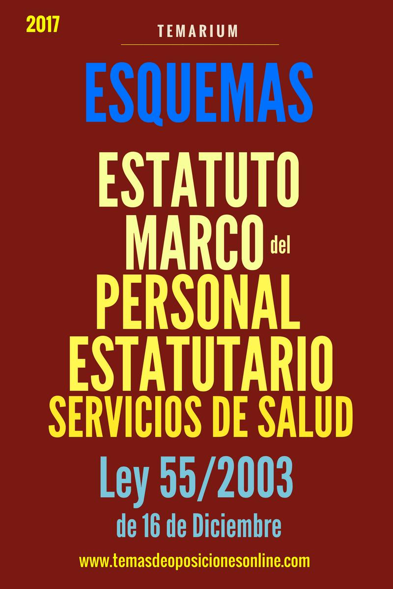 Pin de Temarium Oposiciones en Esquemas Temas Oposiciones 2017/2018 ...