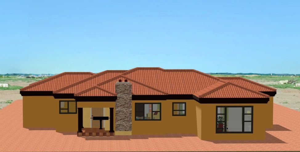 Archive House Plans For Sale Polokwane Olx Construction Plan