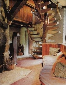 Bohemian homes also best cool ideas for home images on pinterest in rh