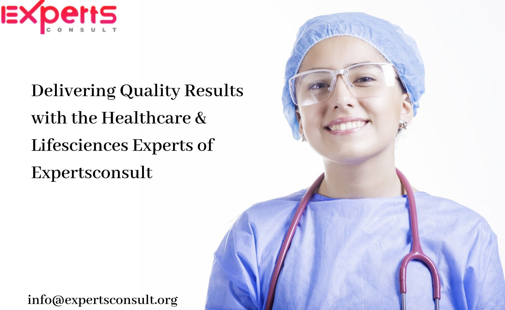 Expertsconsult is a leading company expert network firm