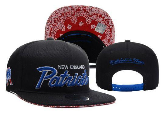 e0a3d92bb8a Top  NFL New England  Patriots Snapback  Hat NU05 Cheap Sale