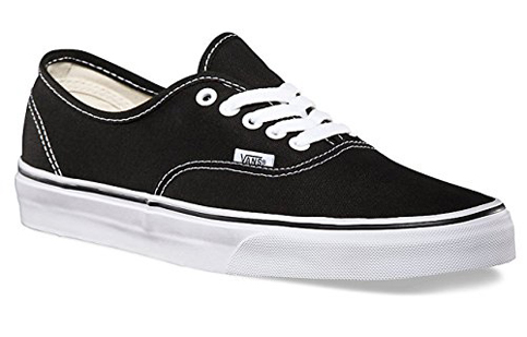 Skate shoes, Shoes mens