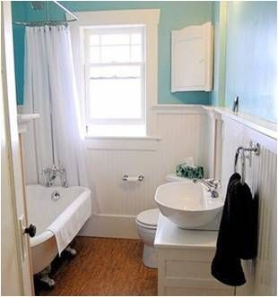 Photo Gallery Website small bathroom renovations Google Search