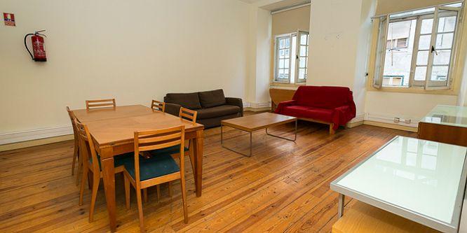 LISBOA Residência inédita para empreendedores