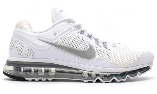 Nike Air Max+ 2013 | Running Shoes | Nike air max running