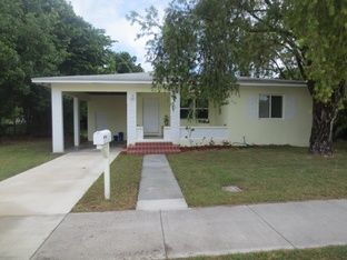 135 NW 13th St, Homestead, FL 33030 is For Sale | Zillow | zillow