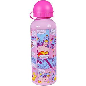 http://loja.voucomprar.com/product/682720/squeeze-mulher-maravilha