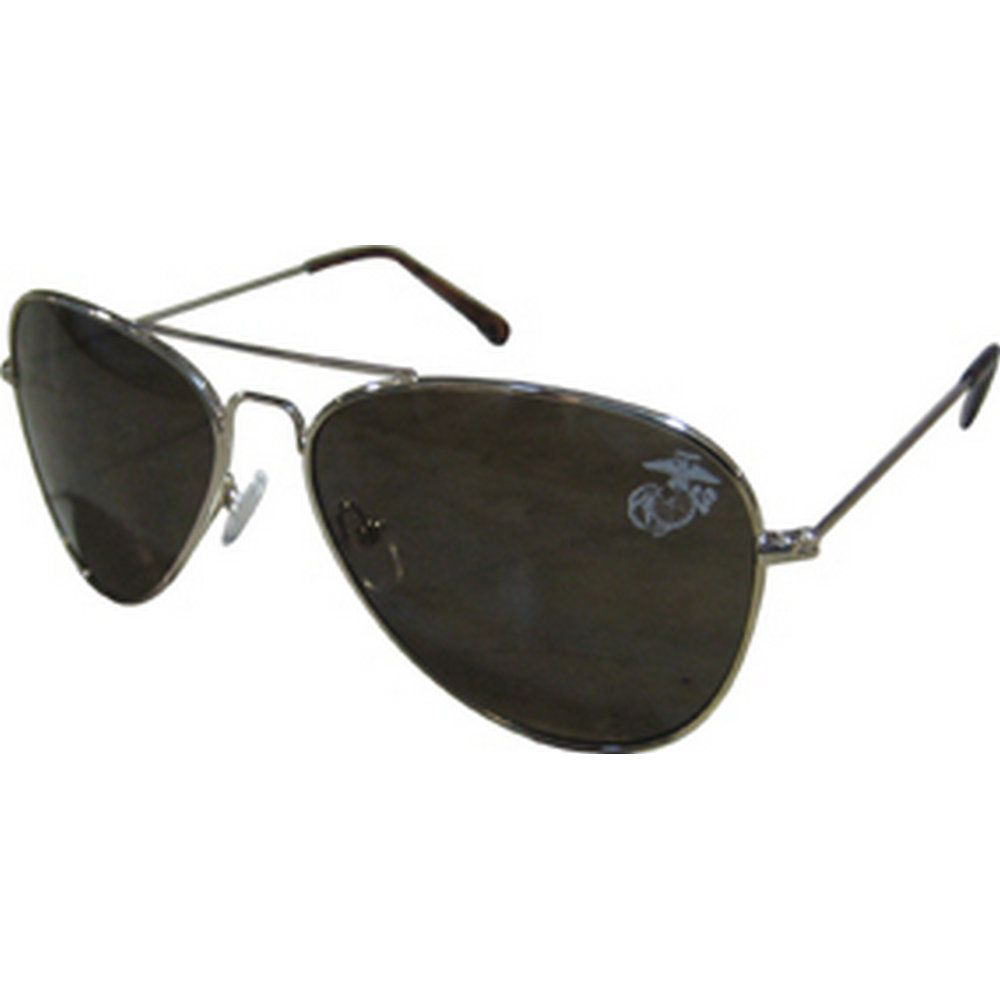 d6746c1bcc Sunglasses with Eagle
