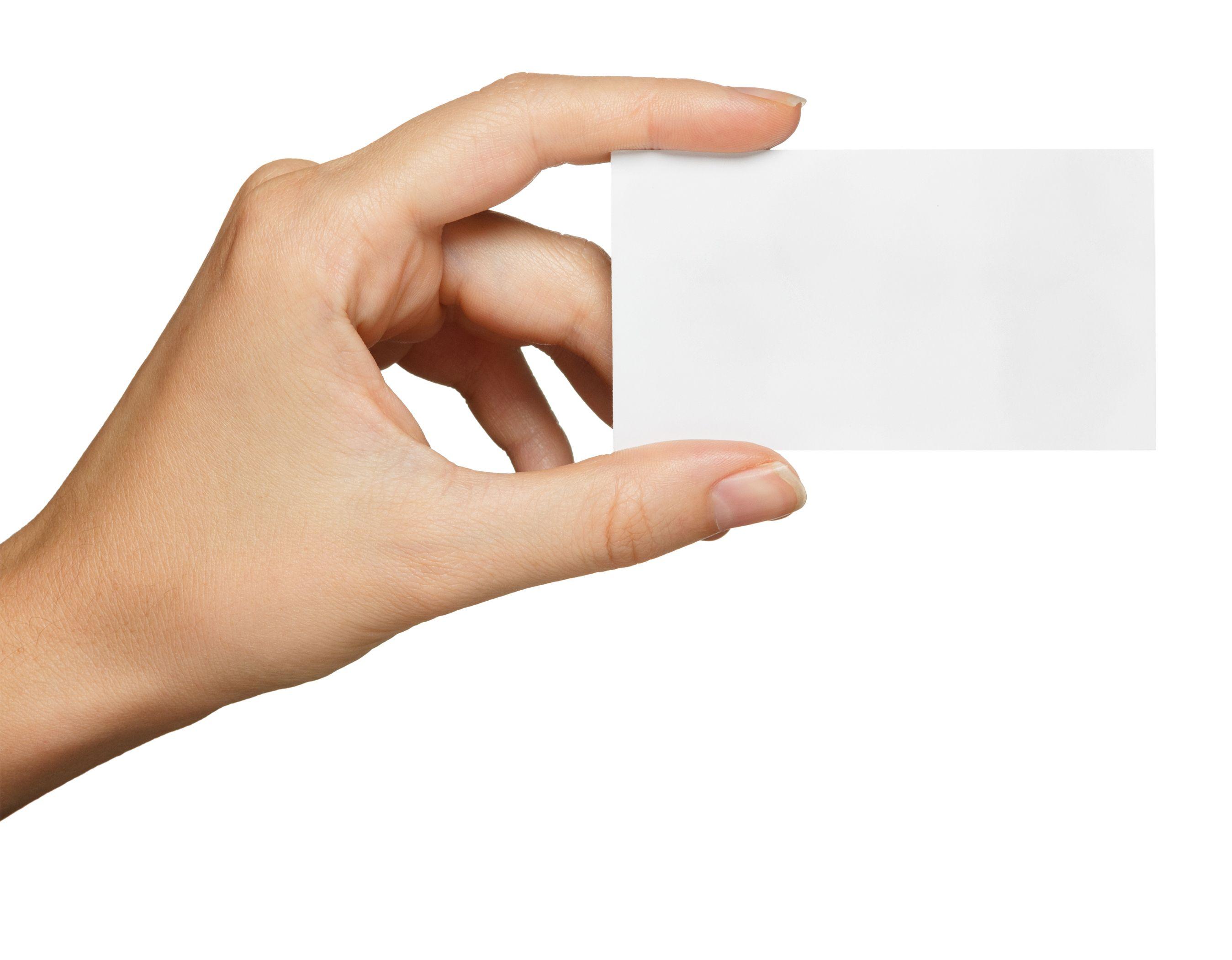 """http://www.mediadeus.fi/kayntikortti-digitaalisesti-vai-perinteisesti/ - Käyntikortti - digitaalisesti vai perinteisesti?  Käyntikortti on yrityksen yhteystietojen levittämiseen tarkoitettu, Suomessa tavallisimmilta mitoiltaan 90 mm x 50 mm oleva """"kartonkiläpyskä"""". Käyntikortissa useimmiten on painettuna myös yhtiön logo ja se on tärkeä osa koko yritysilmettä."""