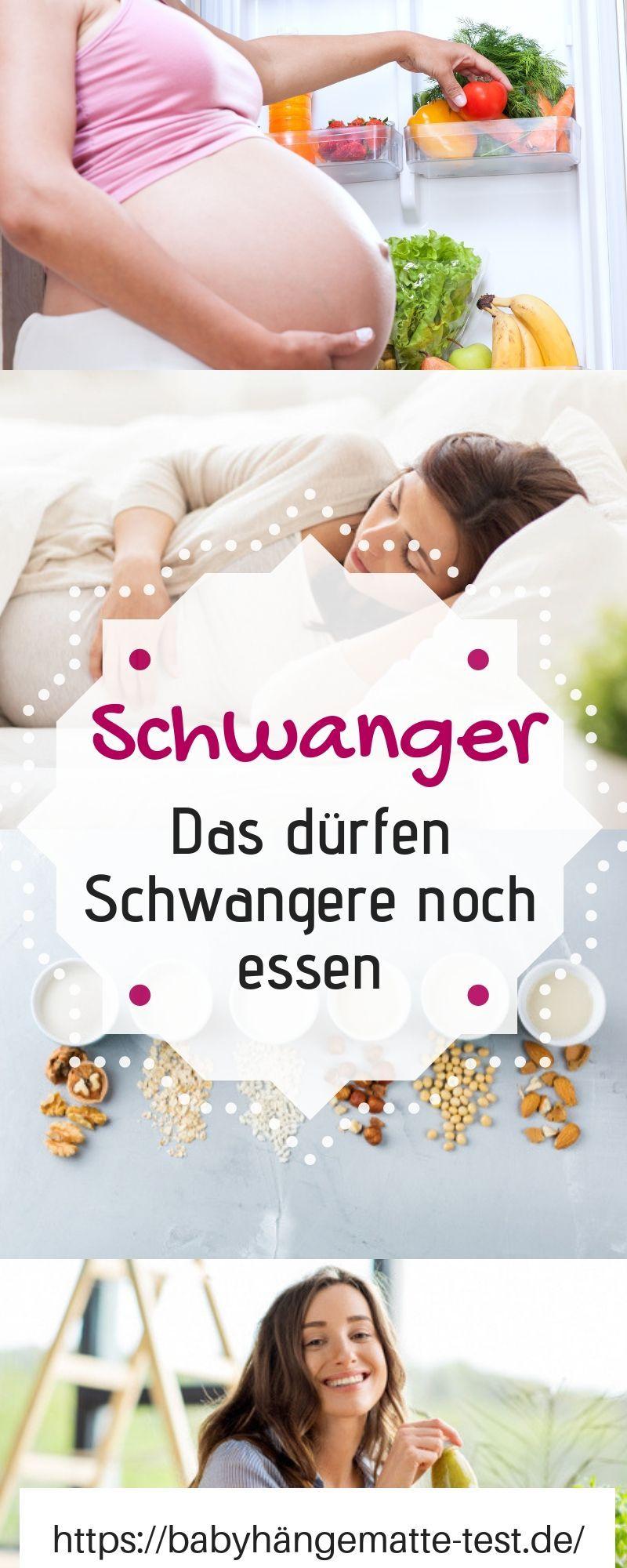 21 Dinge, die nur Mütter wissen, die im Winter schwanger waren - Liebe - #Liebe #Mütter # ...   - Schwanger -   #