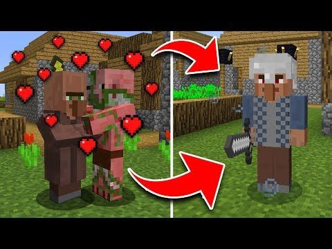 How To Spawn SECRET MOBS In Minecraft Pocket Edition Xbox Addon YouTube Minecraft