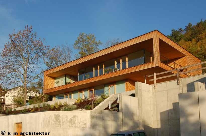 Zusätzliches Geschoss Bei Schrägem Boden | Haus Bauen, Schräg Und Zusätzlich