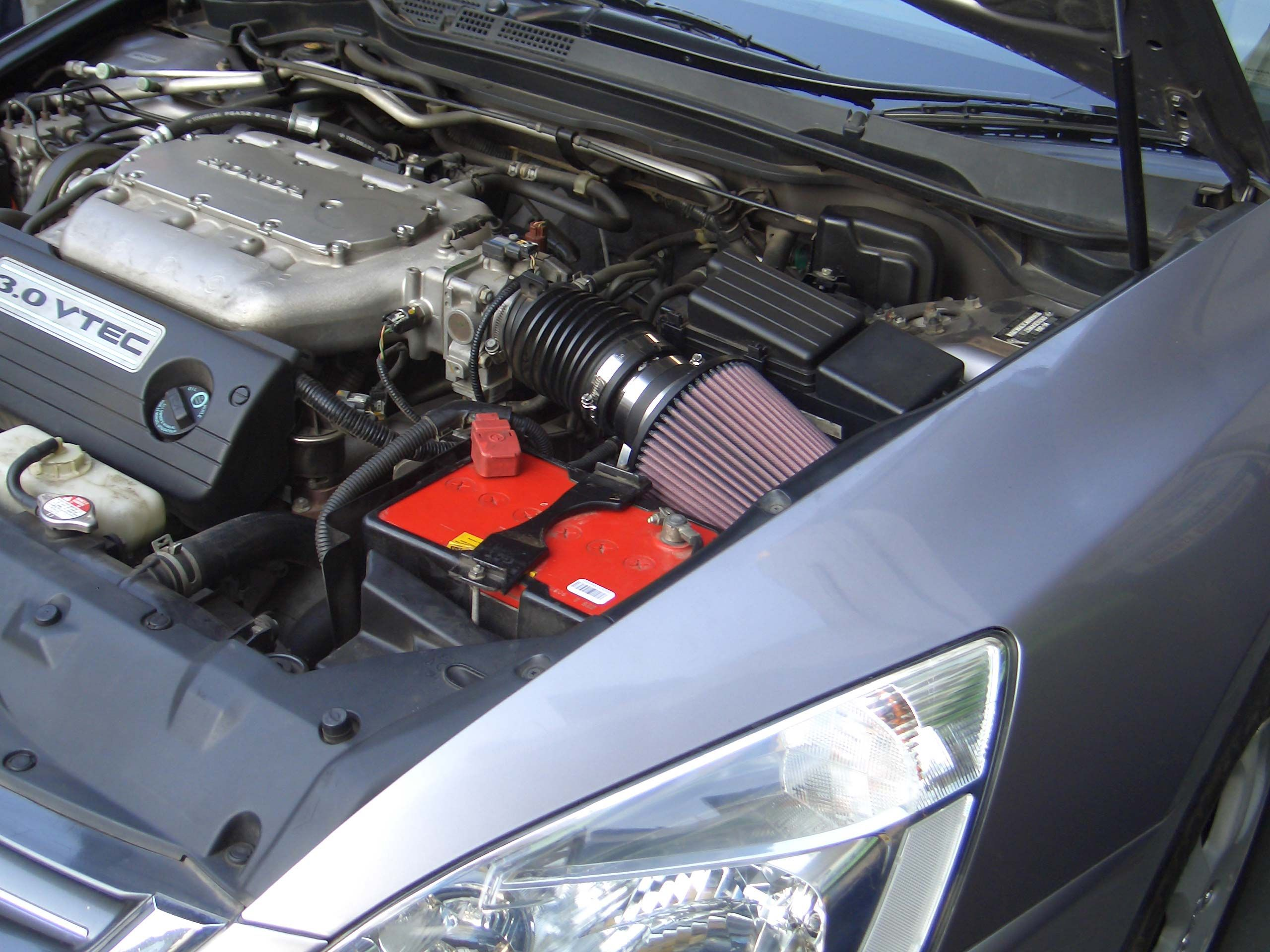 Shop With Confidence In Performancezoneindia Com For Auto Car Performance Parts At Market Leading Price Performance Auto Parts Honda Accord Performance Parts