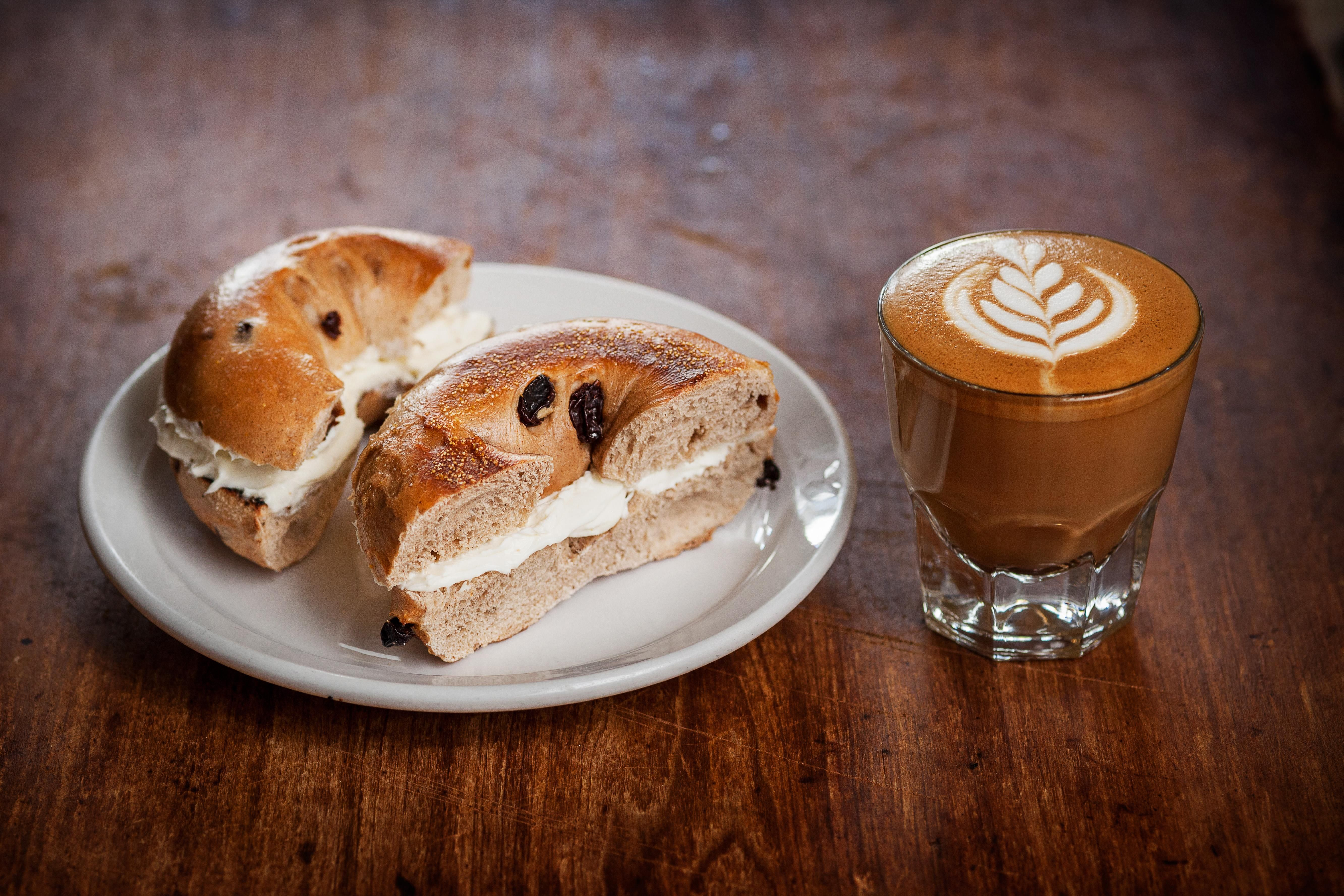 Welcome to Pavement Coffehouse | Pavement Coffeehouse | Homemade bagels, Food, Coffee house