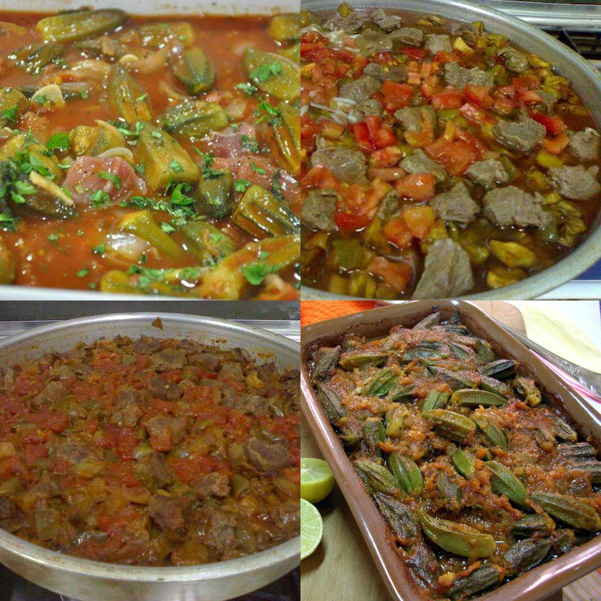 Pin On وصفات طبخ رمضانية