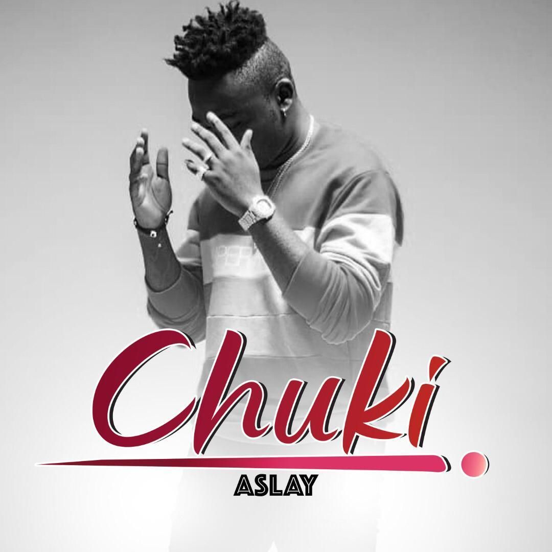 Download Audio Aslay Chuki Mp3 In 2020 With Images New Song