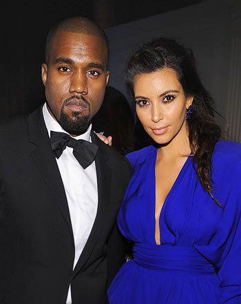 See North West S Birth Certificate No Middle Name Kim Kardashian And Kanye Kim And Kanye Kanye West