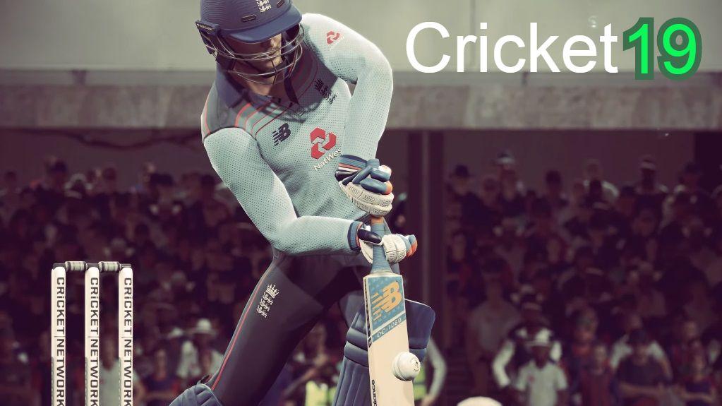 Download Cricket 19 PC Full Version Free. Cricket videos