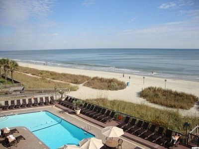 Myrtle Beach Home For Sale Myrtle Beach Outdoor Pool Myrtle Beach Sc