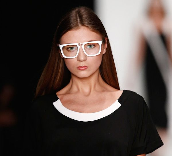 Fall 2015 Styling Tips & Trends: Best Eye Wear & Glasses For Your ...