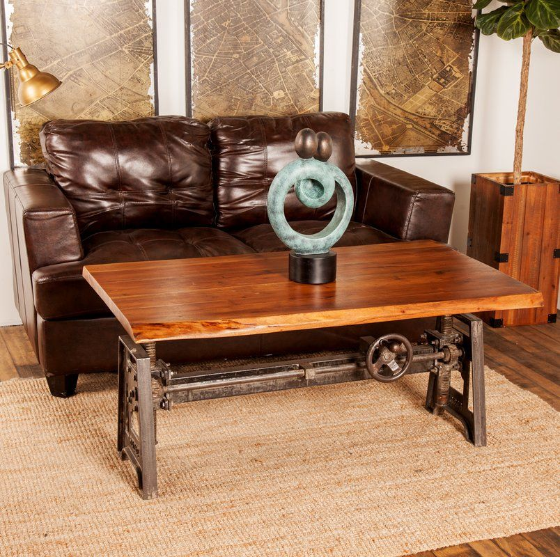 Emest Lift Top Coffee Table Lift Top Coffee Table Coffee Table