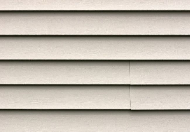 25 best ideas about vinyl siding manufacturers on