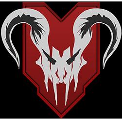 Apex Predators Apex Predator Titanfall Apex