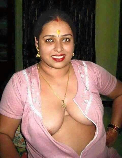 malayali beautiful girls full naked
