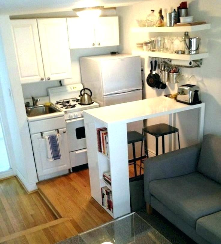 Small Studio Apt Ideas Studio Apt Furniture Ideas Small Apartment Furniture Ideas C Small Apartment Kitchen Small Kitchen Design Apartment Kitchen Design Small