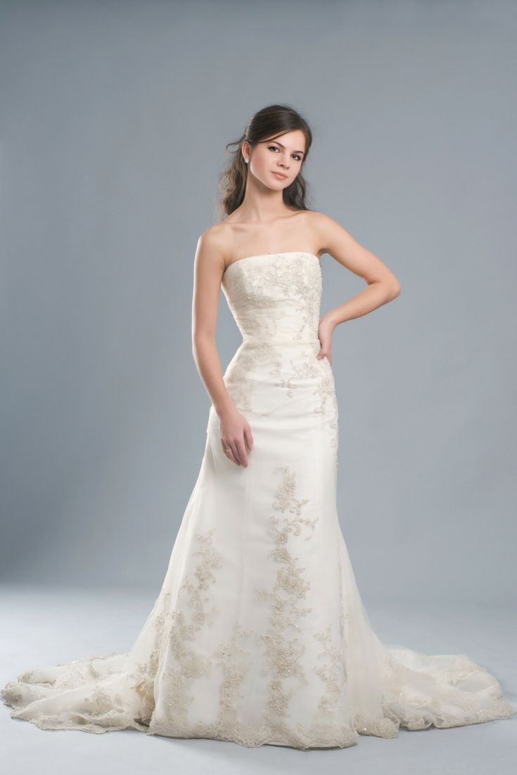 Best wedding gown catalogue hunting for the modern bridal dresses