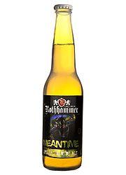 Cerveza Rothhammer Meantime
