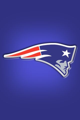 New England Patriots Iphone Wallpaper Hd New England Patriots Cheerleaders New England Patriots Patriots