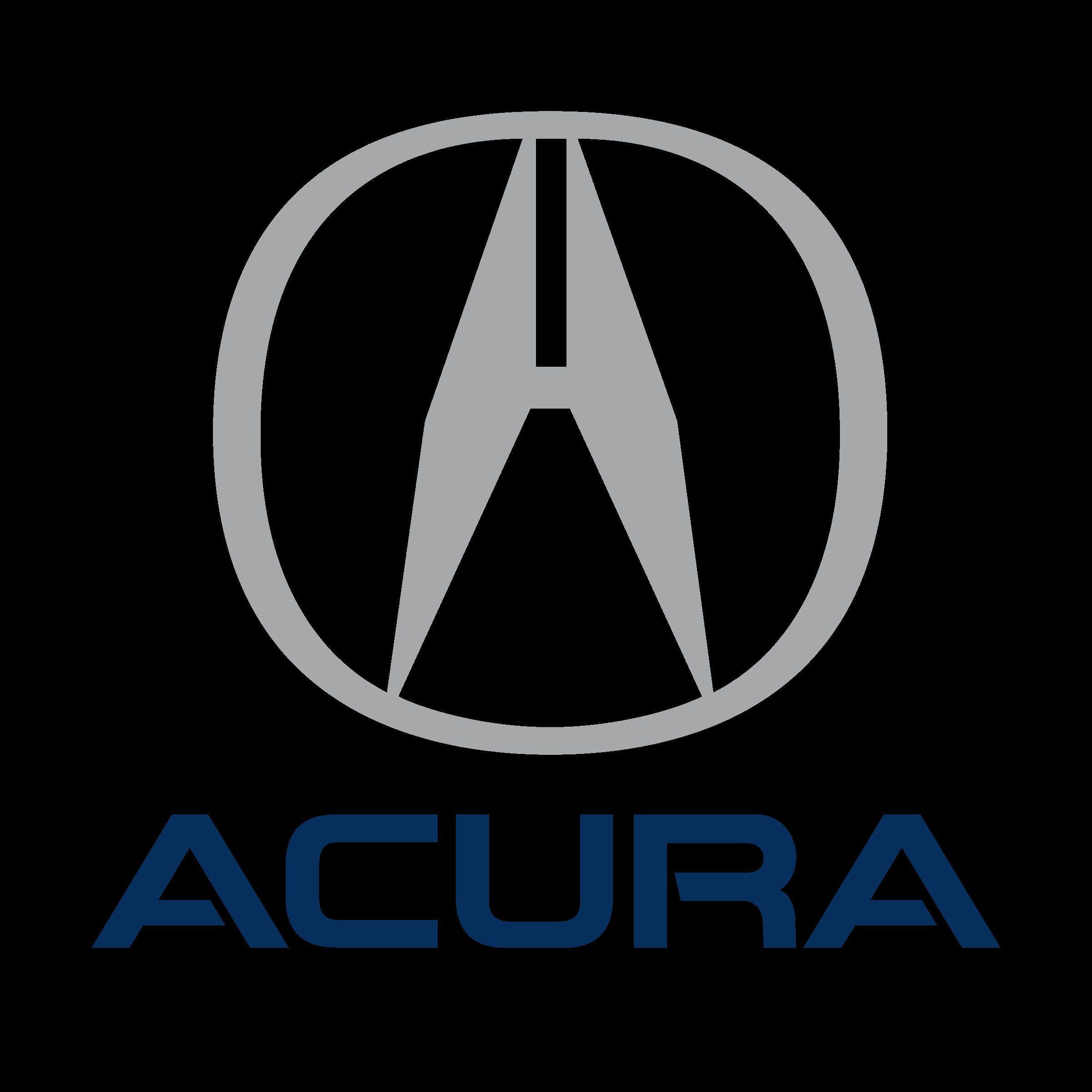 Acura Logo Svg And Png For Cricut And Silhouette Jdm Car Emblem Download In 2021 Car Brands Logos Acura Car Emblem