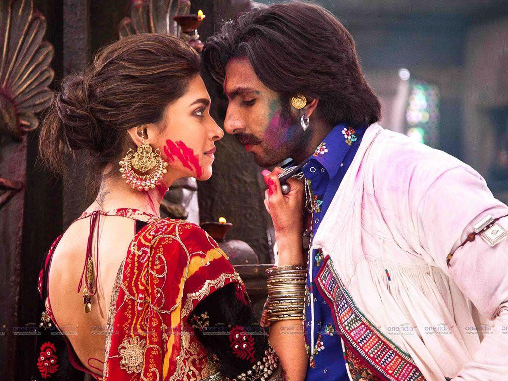 Ram Leela 138424003840 Jpg 1024 768 Deepika Ranveer Deepika Padukone Bollywood Couples