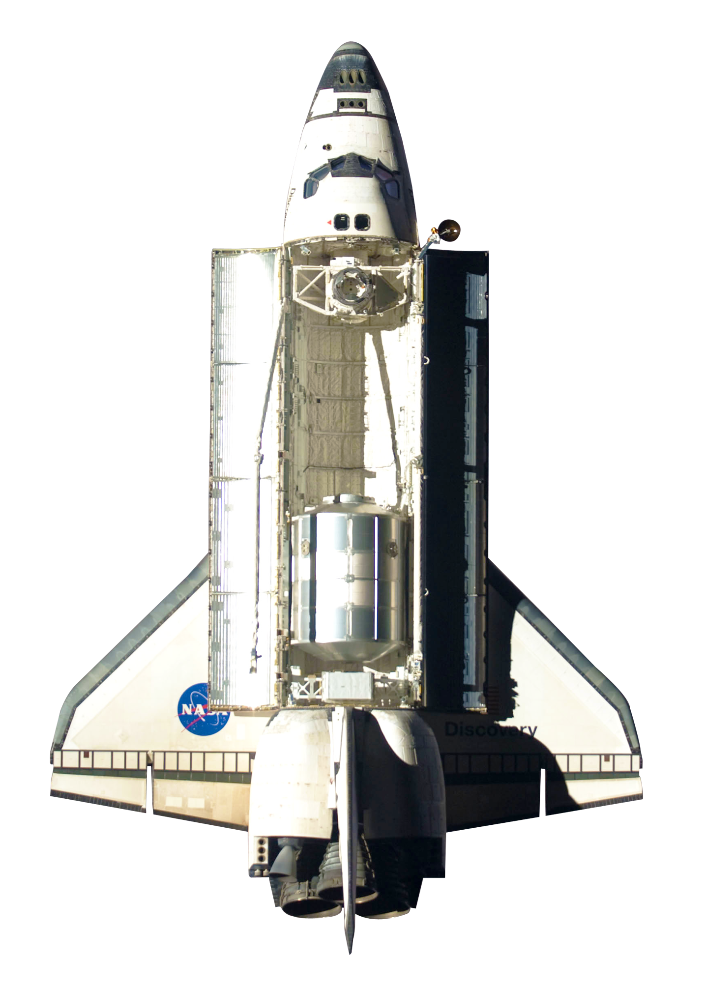Space Shuttle Png Image Space Shuttle Shuttling Space