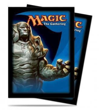 Mtg Modern Masters 2015 Card Sleeves The Gathering Fun Board