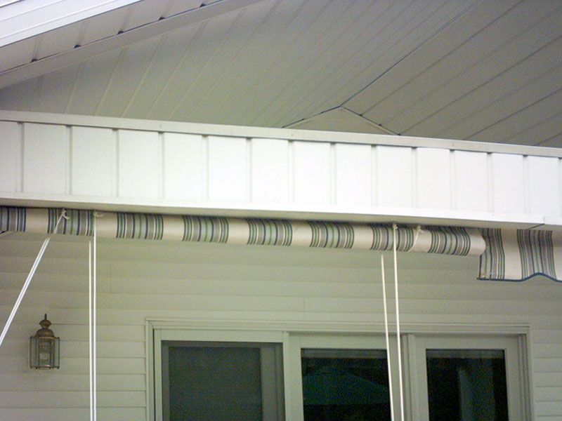 Patio Roll Up Shades Walmart Roll Up Curtain Rolled Up Roll Up Curtains Curtains Canvas Awnings