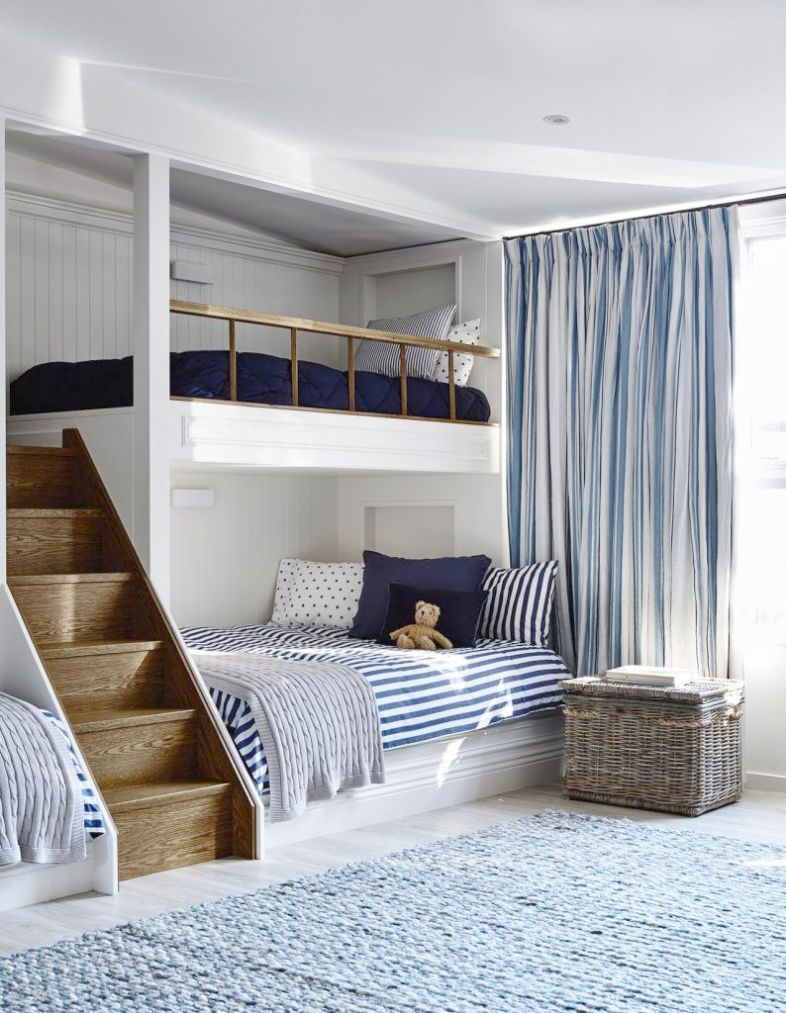 Beautiful home interiors beautiful home decor beautifully priced home interior design