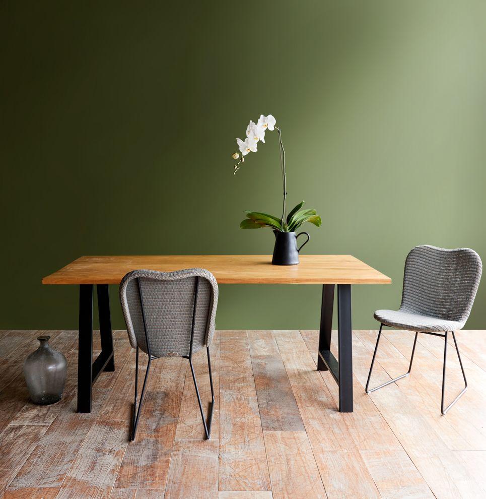 Originals Furniture Pte Ltd Dining table, Furniture