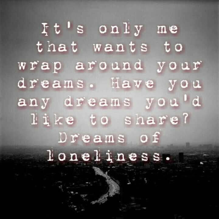 Lyric it happens in a heartbeat lyrics : Fleetwood Mac lyrics. Dream | Music <3 | Pinterest | Fleetwood mac ...