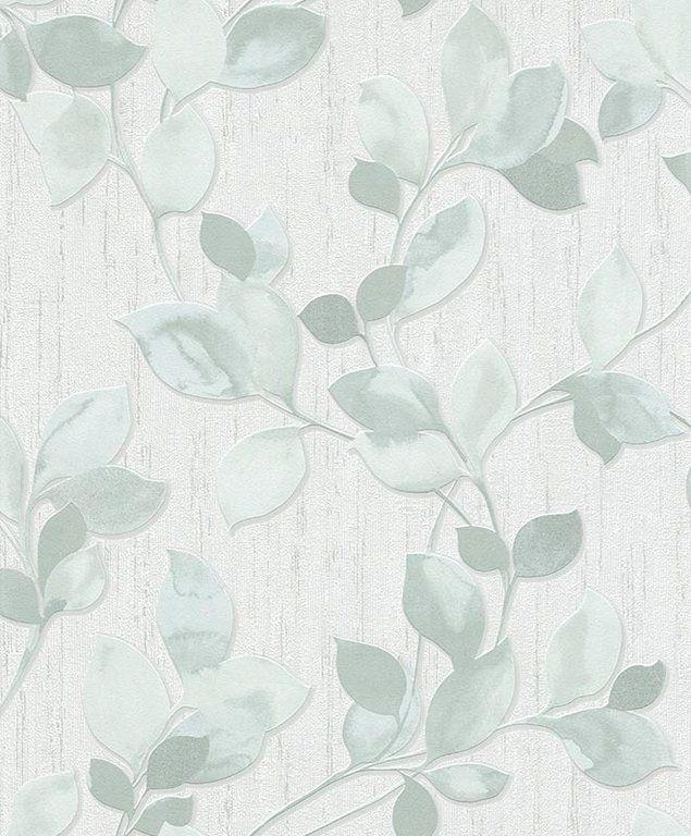 Tapete Erismann 6972 08 Tapetenshop24 Com Farbe Weiß Tapeten