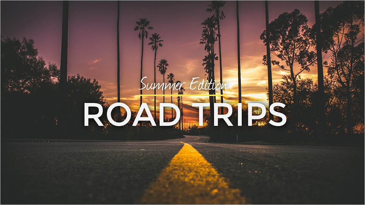 Road-trip-youtube-banner-template-channel-art-travel-blog-photo ...