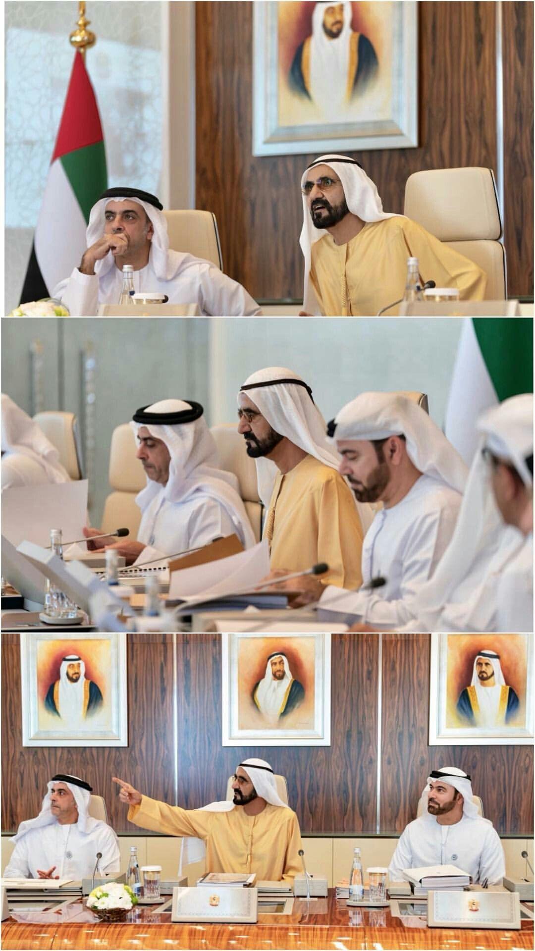 Pin By Aijaz Ahmed On His Highness Mohammed Bin Rashid Al Maktoum