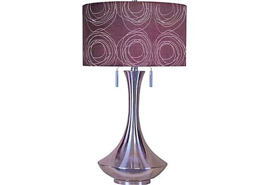 Cindy Crawford Home Alton Lamp Home And Garden Design Ideas Cindy Crawford Home Affordable Furniture Stores Lamp