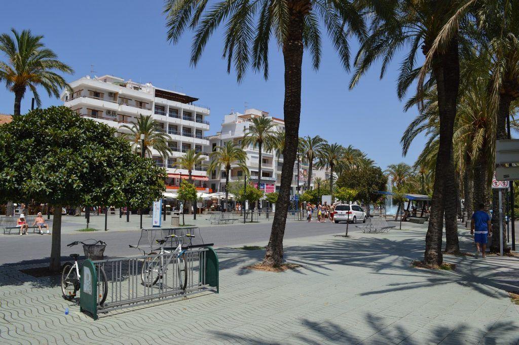 4 evaluaciones en español de Apart hotel Cenit