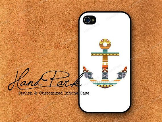 popular case  iphone4 case iphone 4s case