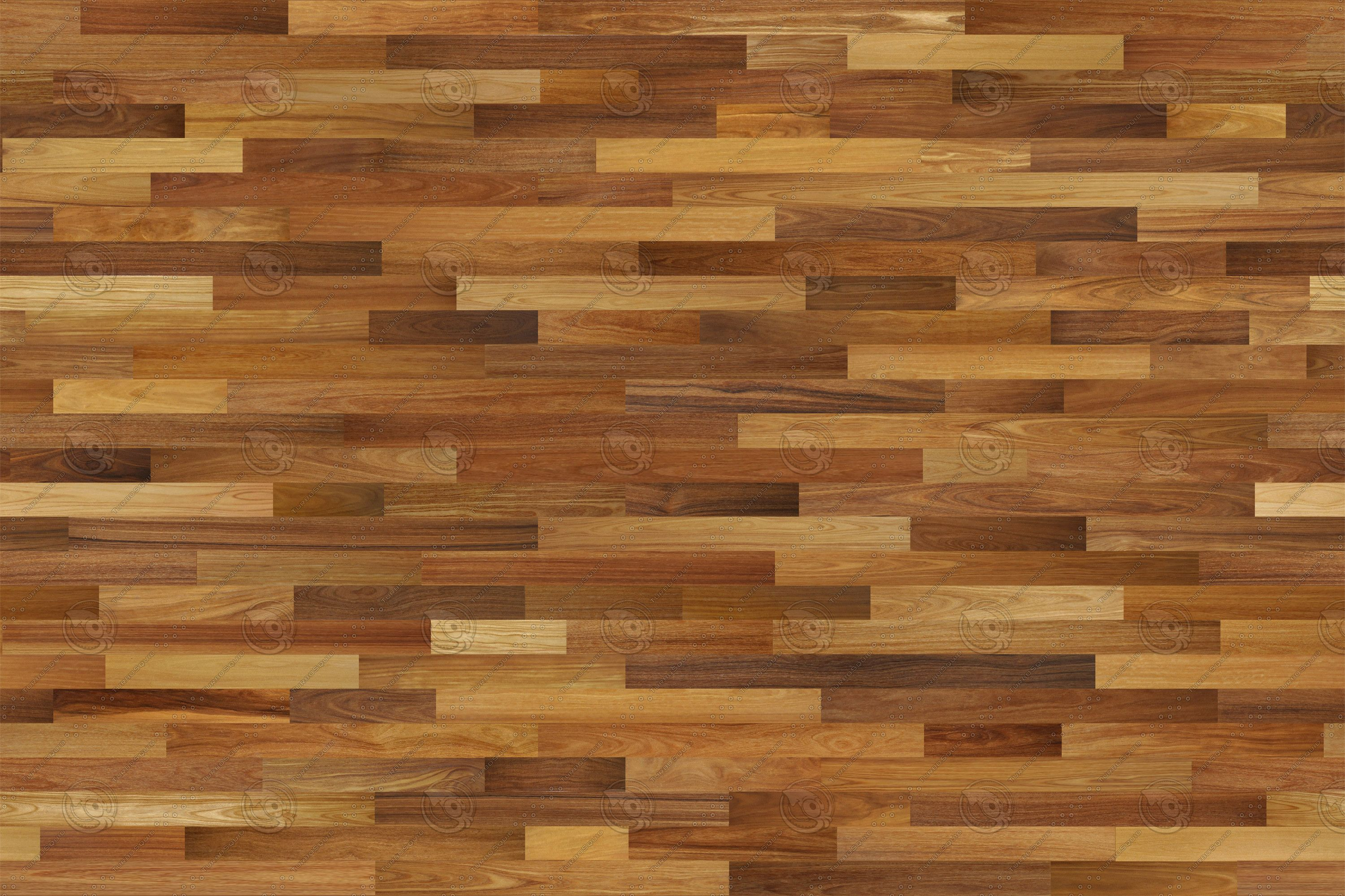 Exotic Hardwood Flooring - Teak Texture Maps available on Turbo Squid, the  world's leading provider of digital models for visualization, films,  television, ...