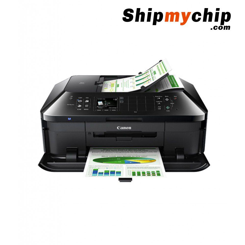 Are You A Human Wireless Printer Best Printers Photo Printer